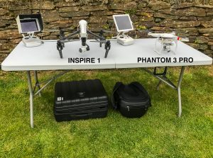 drone school, drone school uk, drone training, learn to fly a drone, drones for beginners, drone course, recreational drone training, non Commercial Drone training