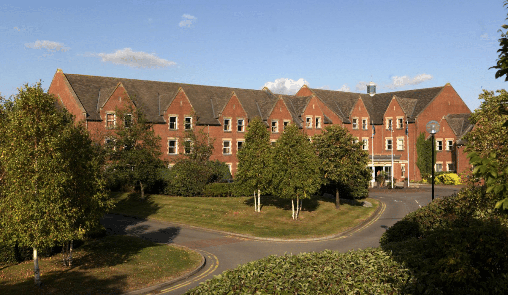 Gloucestershire Drone School, drone school, drone school uk, drone training, learn to fly a drone, drones for beginners, drone course, recreational drone training, non Commercial Drone training,