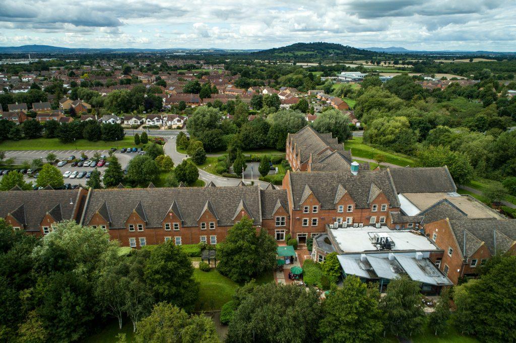 Cheltenham-1