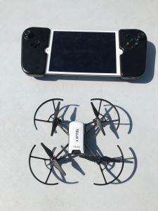 DJI Drone, Tello, DJI Tello, Drone School UK, drone school, drone school, basic Drone Training, drone training courses,