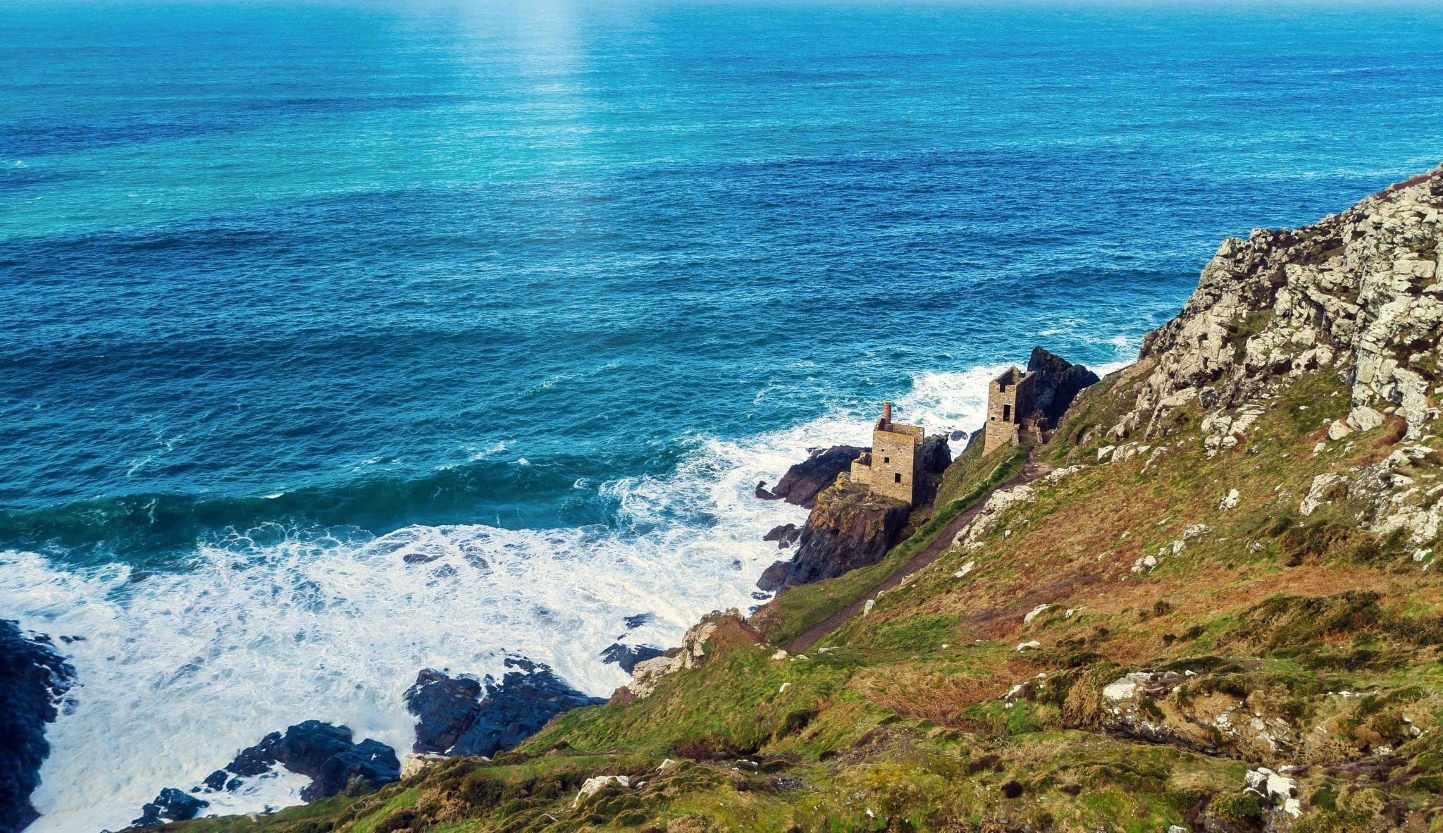 RH Cornwall Coast-3 Small